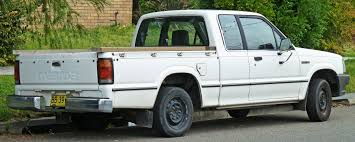 mazda b2500 mazda b 2200 dx cab plus mazda pinterest mazda and cars
