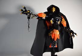 Wraith Halloween Costume Wraith Okoto Lego Creations Ttv Message Boards