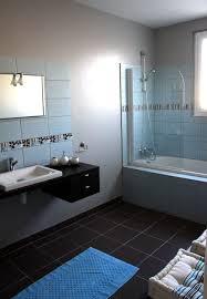 eco cuisine salle de bain dcoration cuisine et salle de bain tourdissant decorer sa salle de