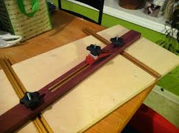 cutting angles on a table saw mitered table saw sled for ripping angles rhythm house drums