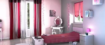 couleur qui agrandit une chambre comment agrandir une pièce 4murs