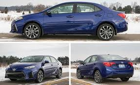looking for toyota corolla toyota corolla reviews toyota corolla price photos and specs