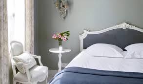 chambre style louis xv le guide pour réussir sa décoration chambre style louis xv