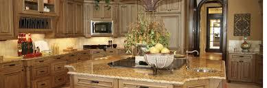 luxury kitchen furniture home design ideas