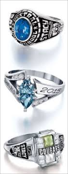 high school class ring companies glass bracelets collegehigh school class rings limoges