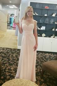 bridesmaid dresses near me fifty shades of ivory