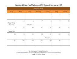best 25 november 2012 calendar ideas on november