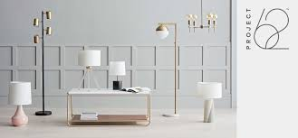 Target Floor Lamps Threshold by 100 Touch Floor Lamps Target Home Design Sears Floor Lamps