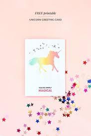 make cards online free printable cards online make greeting cards online free