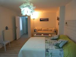 chambres d h es cap ferret chambre d hotes bordeaux beau grande chambre d h tes de standing cap
