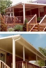 Sunroom Roof Residential Florida Room Or Sunroom