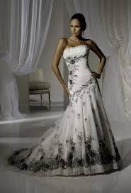 Wedding Dresses Sheffield Gothic Black Wedding Dress Sheffield Botanical Gardens Black