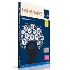 buy edurite u0027s worksheets of maths for class 6 book online at low