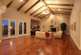 open great room floor plans san diego premier open house tour grand mediterranean custom