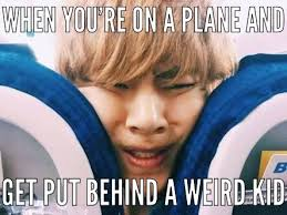 Trip Meme - my first meme inspired by my recent trip army memes amino