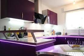 caisson d angle pour cuisine impressionnant caisson d angle pour cuisine 5 voir sur la gauche