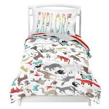 Toddler Bedding For Crib Mattress Toddler Bedding Sets Sale Bedding Sets Flat Sheets And Mattress