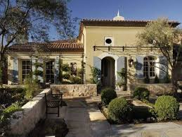 french home landscaping ideas landscaping and outdoor building