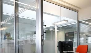 maaf assurances si e social radian démarche éco énergétique dans les bureaux de la maaf