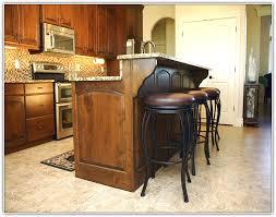 Dark Walnut Kitchen Cabinets by American Walnut Kitchen Cabinets Home Design Ideas