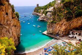 14 beautiful places on the amalfi coast