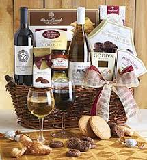 wine gift basket wine gift baskets wine gifts 1 800 flowers