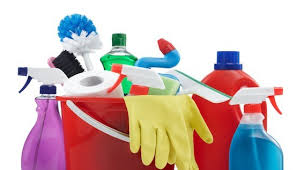 hiring a housekeeper cleaning up or cleaning out is it worth hiring a housekeeper to