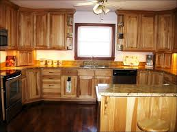 Lowes Kitchen Cabinet Doors by Kitchen Images Of Kitchen Cabinets Lowes Kitchen Oak Cabinets