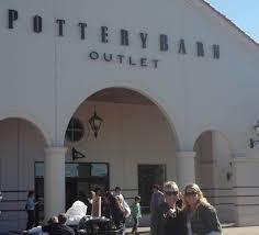 Shop Pottery Barn Outlet Midwest Cottage U0026 Finds Pottery Barn Outlet Visit And Finds