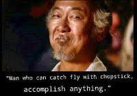 Mr Miyagi Meme - simple mr miyagi meme karate kid mr miyagi quotes movie quotes