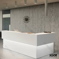 L Shaped Reception Desk Hotel Front Desk Supplies L Shaped Reception Desk Buy Reception