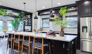 Cincinnati Kitchen Cabinets Best Kitchen And Bath Designers In Cincinnati Houzz