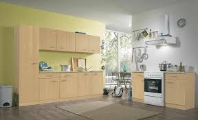 sconto küche einbauküchen l form hochglanz kochkor info