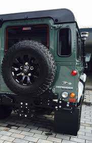 land rover truck james bond 796 best machine images on pinterest land rover defender 110