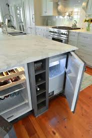 Kitchen Designs With Islands And Bars by Best 25 Island Bar Ideas On Pinterest Kitchen Island Bar Buy