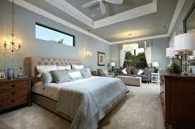 Master Bedroom Light Master Bedroom Ceiling Fan With Light Transitional Master Bedroom