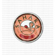 jeep wrangler sahara logo from 4 50 buy sahara edition jeep wrangler emblem sticker at print