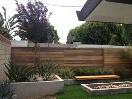 simply succulents a water wise landscaping solution for los