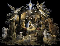 google imagenes animadas de navidad navidad imagenes animadas nacimiento my lovely christmas 2015