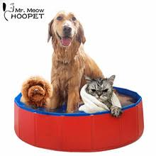 Bathtubs For Dogs Compare Prices On Large Baby Bathtub Online Shopping Buy Low