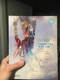redcliffe area qld textbooks gumtree australia free local