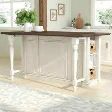 Kitchen Island With Dining Table Extendable Kitchen Island U2013 Imbundle Co