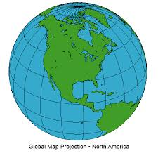 us map globe usa county world globe editable powerpoint maps for sales and