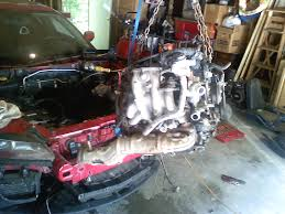 rebuild kit rx8club com
