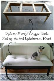 coffee tables beautiful ottoman ottoman and table storage stool