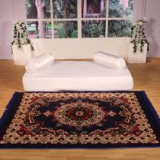 homeshop18 home decor buy 1 get 1 carpet by shahi decor carpets homeshop18