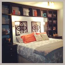 100 best pinterest 100 for storage bench 100 best built ins around bed images on pinterest