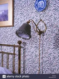Tudor Style Wallpaper William Morris Wallpaper Stock Photos U0026 William Morris Wallpaper