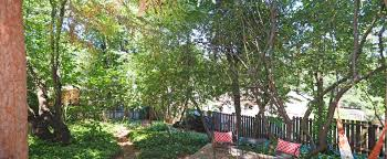 8222 park avenue sold terra firma global partners