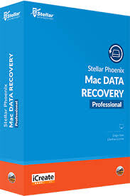 data recovery software full version kickass free download mac data recovery software to recover deleted files